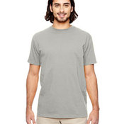 5.5 oz., 100% Organic Cotton Classic Short-Sleeve T-Shirt