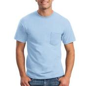 Gildan 2300 Ultra Cotton 100% Cotton T Shirt w/ Pocket