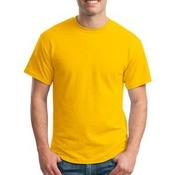 Gildan 8000 Dry Blend ® 50/50 Cotton/Poly T Shirt
