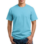 5.5 oz 100% Cotton T Shirt