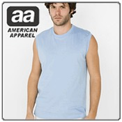Gildan 2700 Ultra Cotton Sleeveless T Shirt